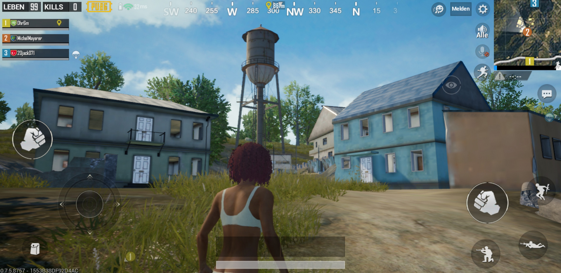 Config Pubg Hdr 0 7 0: Samsung Galaxy Note 9 Smartphone Review