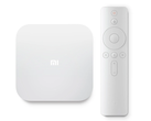 The Mi Box 4S Pro is available for US$78.99 from Banggood. (Image source: Xiaomi)