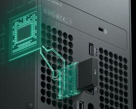 Xbox Series S Lockhart Gpu Specs Leak 1280 Shader Core Navi Gpu Slower Than Xbox One X Amd Radeon 5500xt Can It Really Do 1080p 60 Fps Notebookcheck Net News