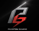 The Phantom Gaming line will include RX Vega graphics cards, but it could also expand into gaming accessories and systems. (Source: ASRock)