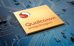 The Snapdragon 875 and Snapdragon 775G will be found extensively in smartphones released next year. (Image source: Qualcomm)