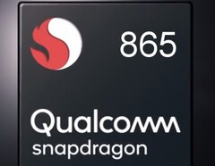 Even though the upcoming Snapdragon 865 might not dethrone the A13 Bionic form Apple, it will come with advantages such as integrated 5G and LPDDR5 support. (Source: GSMArena)