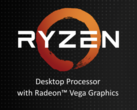 CES 2018 | Ryzen APUs announced for the AM4 desktop plattform