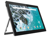 TrekStor Surftab Theatre S11 Review - Giant Tablet with Multimedia Fantasies