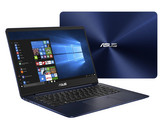 Asus Zenbook UX3430UQ (7500U, 940MX, 512 GB) Laptop Review