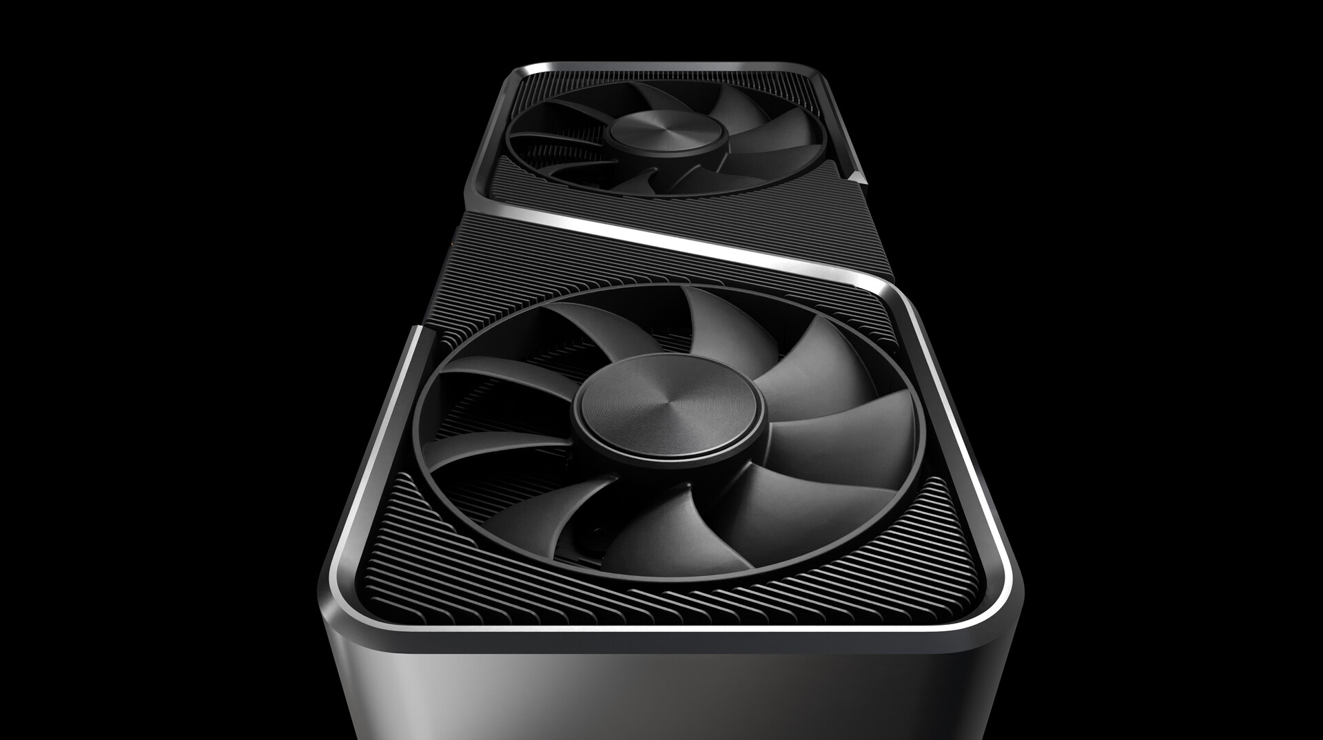 Nvidia Geforce Rtx 3060 Ti Specs Leak 4864 Cuda Cores And 8gb Of Gddr6 At 448 Gb S Could Max Out Cyberpunk 2077 And Watch Dogs Legion At 1080p With Ray Tracing Notebookcheck Net News