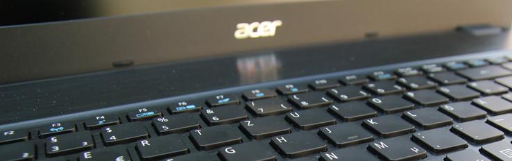 ACER ASPIRE 5517 NOTEBOOK REALTEK CARD READER DRIVER WINDOWS