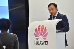 Huawei has lambasted that US government and accused it of bullying. (Source: Reuters)