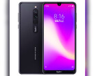 Renders of the Redmi 8. (Source: Indiashopps)