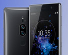 The Sony Xperia XZ2 Premium is the first from Sony with dual-rear cameras. (Source: Sony)