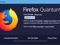 Mozilla Firefox 62 now available for download