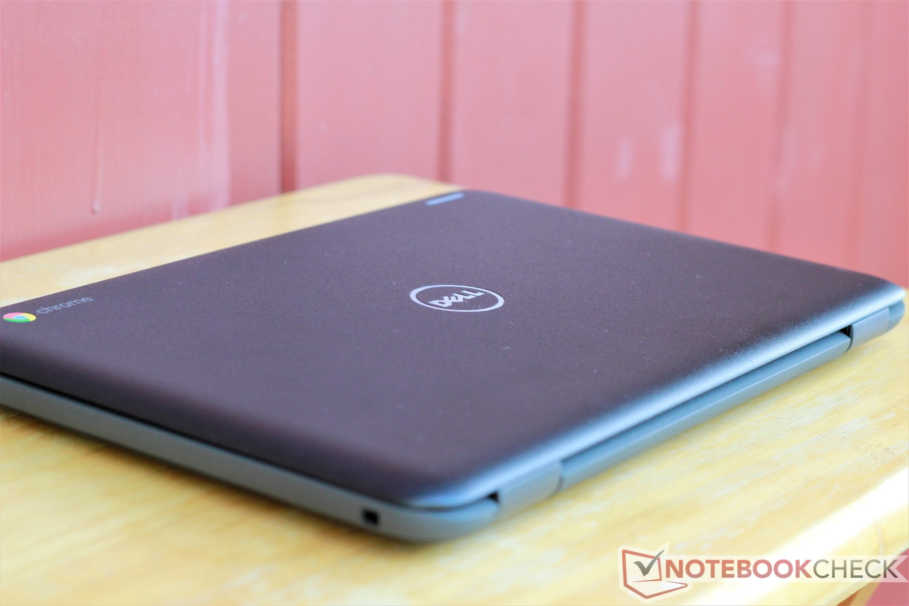 Notebookcheck's Top 10 Chromebooks - NotebookCheck net Reviews