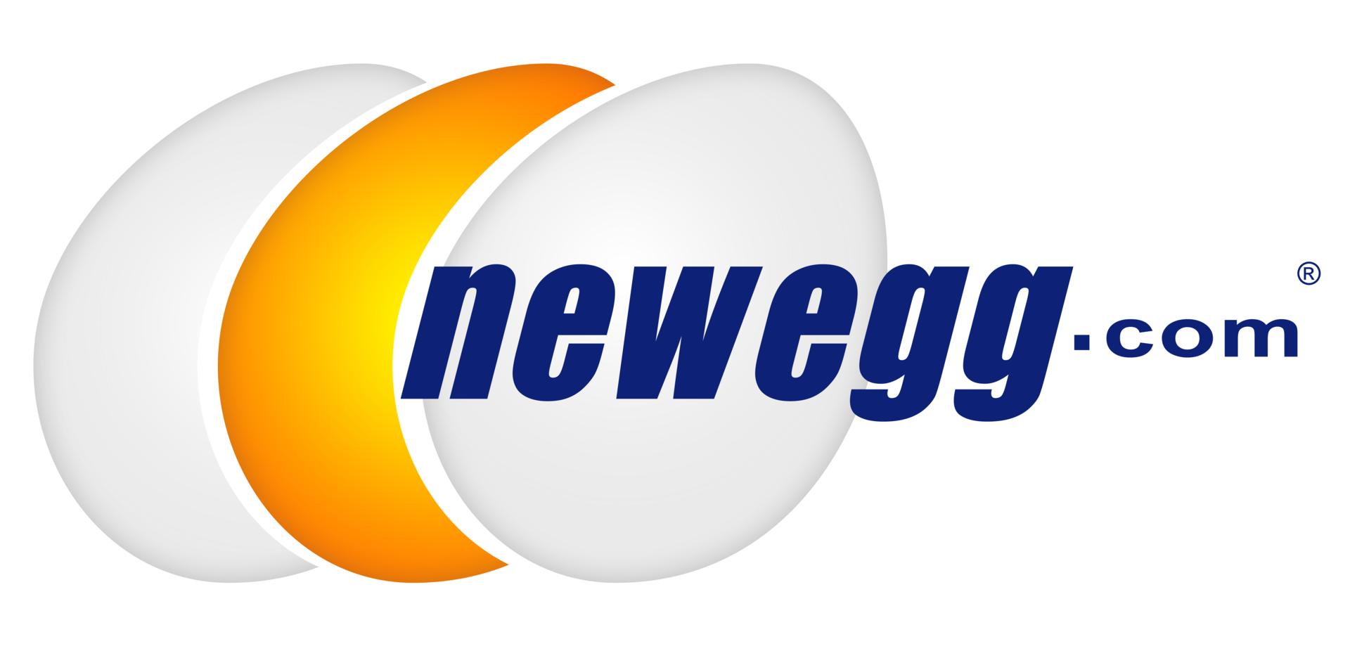 Microsoft accuses Newegg of selling pirated Windows 10 keys