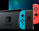Some details about the upcoming Nintendo Switch Pro's SoC have emerged online