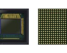 Samsung ISOCELL Bright HM1 image sensor (Source: Samsung Newsroom Global)