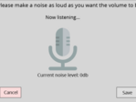 Volume controls made simple? (Source: Reddit)