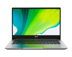 Acer Swift 3 SF314-42 AMD. (Source: Acer)