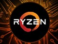 AMD is preparing more overclocking tools plus 10-core SKUs for the Zen 3 desktop CPUs. (Image Source: The FPS Review)