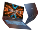Gigabyte Gaming A5 and A7. (Image Source: Gigabyte)