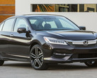 2016 Honda Accord will support CarPlay and Android Auto