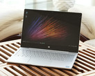 The 4G version of the Xiaomi Mi Notebook Air comes with a China Mobile LTE module.