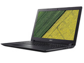 Acer Aspire 3 A315-51 (i3-8130U, SSD, FHD) Laptop Review