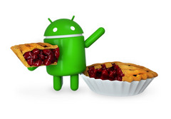 Android Pie coming to the HTC U11 series and the U12+, release date yet to be confirmed as of mid-August 2018