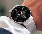 iMCO Watch with Cronologics OS and Alexa launches in India