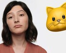 This new AI method of converting video to playable characters may be the evolution of the Animoji and its ilk. (Source: MacRumors)