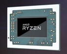 The desktop variants of the Ryzen 4000 APUs are expected to launch in the second half of 2020. (Image Source: AMD)