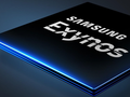 Samsung is working with ARM to develop custom CPU cores