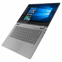 In review: Lenovo Flex 6 14. Test model provided by Lenovo US