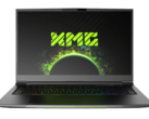 The XMG NEO 17 is now available only with the i7-10875H CPUs. (Image Source: XMG)