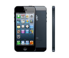 Not dead yet: the iPhone 5 (and the 5C) will still receive OS updates.