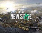 PUBG: New State is coming to iOS and Android later this year. (Image: Krafton)