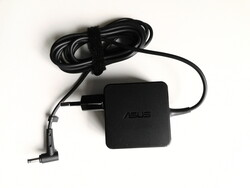 Asus ZenBook 14 - Power adapter