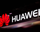 Huawei is planning to take on Sony and Microsoft in the gaming console market