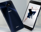 Asus Zenfone V coming exclusively to Verizon Wireless in the US (Source: Asus)