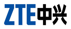 ZTE could face up to $1.2 billion in fines for violating U.S. trade sanctions. (Picture source: ZTE)
