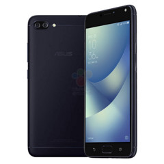 Asus ZenFone 4 Max Android smartphone being launched in Taiwan