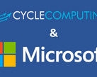 Microsoft buys Cycle Computing to accelerate Big Computing in the cloud