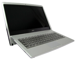 The Dell Adamo was a short-lived experiment.
