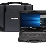 Durabook S14I Rugged Laptop Review: Durable 11th Gen Tiger Lake