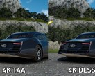 DLSS was a feature tested quite heavily in the Final Fantasy XV benchmark since it was the only game based benchmark to support the RTX feature.