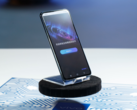 The Vivo APEX 2019 concept is the first to demonstrate a buttonless design. (Source: Vivo)