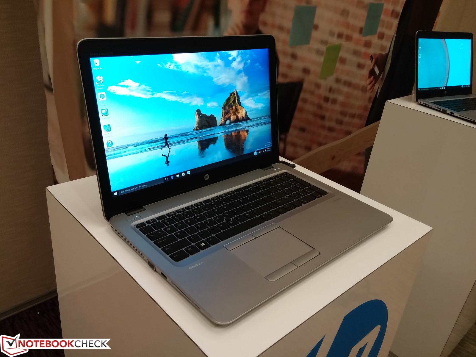 Chuyên nhập trực tiếp từ mỹ về laptop..core i....giá >4tr>5tr>6tr>7tr>tới 10tr,máy mới 99%..zin 100% - 25