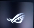 Asus has some new hardware to show at Computex 2019. (Image source: Twitter/ROG Global)