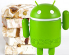 Google Android 7.0 Nougat usage now at 11 percent