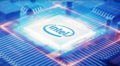Intel's 10nm plans on the desktop are still some time away from fruition. (Source: ExtremeTech)