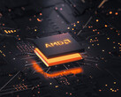 AMD is yet to announce the Ryzen 9 4900H. (Image source: AMD)